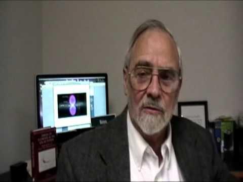 Scientific Genesis: 4. Neutron Repulsion (2001)