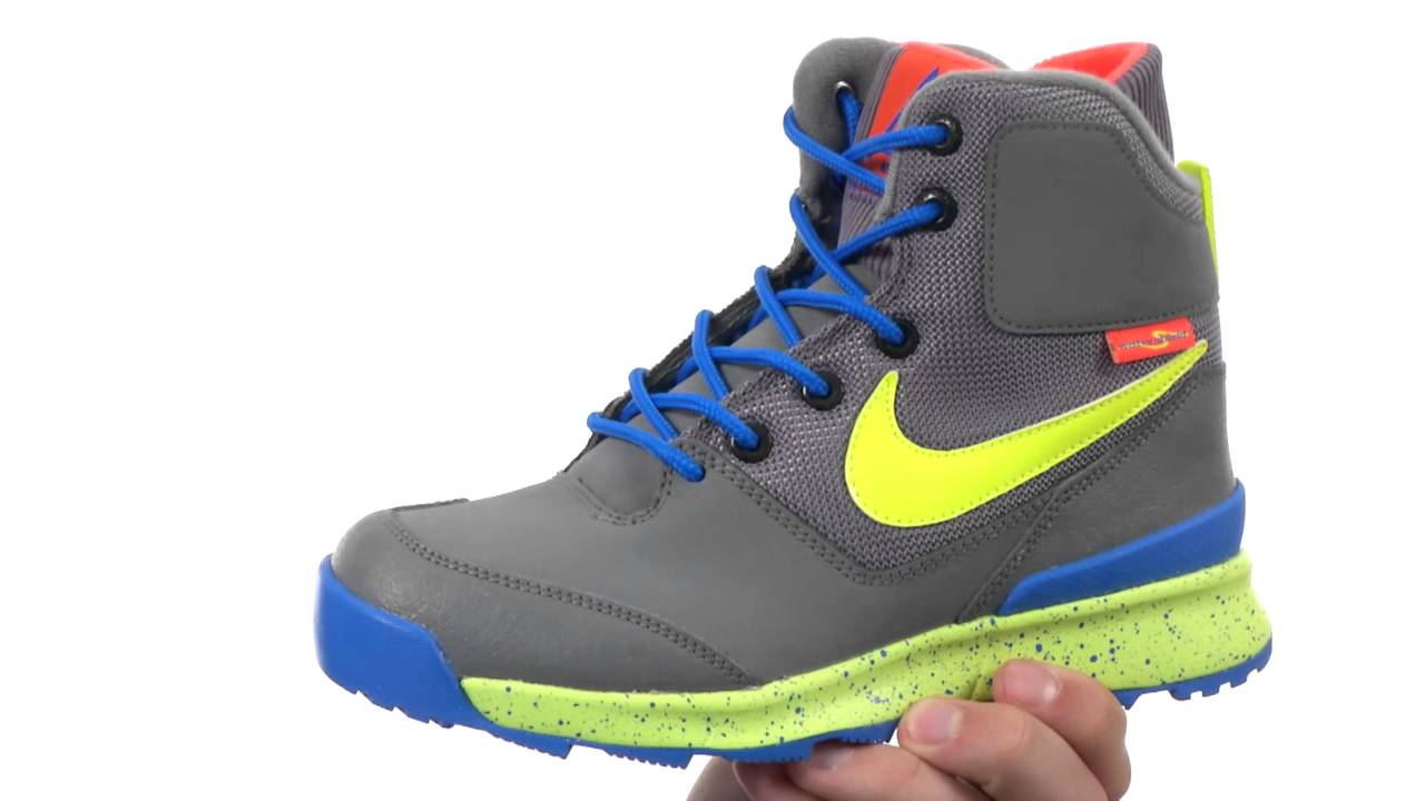 d049d159861 nike stasis acg sale | Up to 60% Discounts