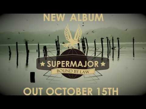SUPERMAJOR Trailer II