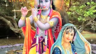 Mishri Se Mithe Kanhaji (Krishna Bhajan) | Sanskar Ke Bhajan Vol 8 | Anil Sharma