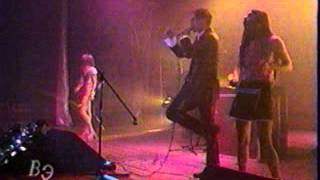Mo-Do - Super Gut (Live in Chelyabinsk 1996)