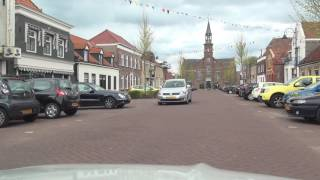 Standdaarbuiten Barlaque Fijnaart Holland Netherland 1.5.2017 #0147