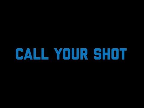 NEXUS 1N Stick 'Call Your Shot' feat. Jonathan Toews vs. Auston Matthews