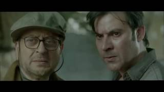 vuclip Top 3 Action movies pakistani HD Releasing in 2016