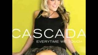 remix cascada everytime we touch mp3