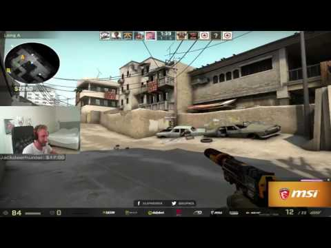 Flamed For BHOP Macros In Counter Strike from YouTube · Duration:  3 minutes 54 seconds