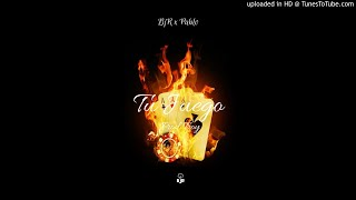 Download Video BjR x Pablo-Tu juego⚠ MP3 3GP MP4