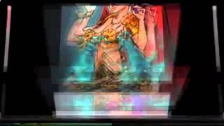 браузерные пошаговые игры - ИГРАТЬ в ПОЛНЫЙ Пи-2(ИГРАЙ в Полный Пи-2 здесь: http://lnk.do/V7ft0 браузерные пошаговые игры. Полный Пи-2 – это браузерная онлайн игра..., 2014-09-01T04:22:06.000Z)