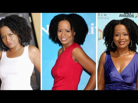 Tempestt Bledsoe: Short Biography, Net Worth & Career Highlights
