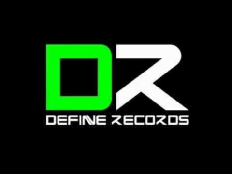 Droplex - A mák a lenyeg bazdmeg (Original mix)