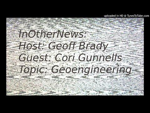 In Other News January 5, 2015 - Cori Gunnells/Allan Buckmann