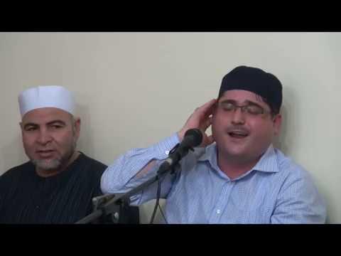 abdurrahman bozan-hud suresi