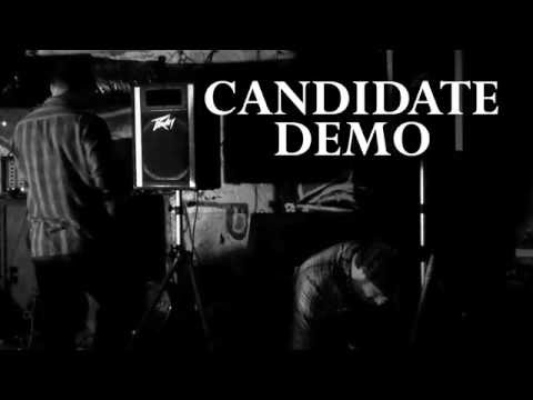 Candidate Demo mp3