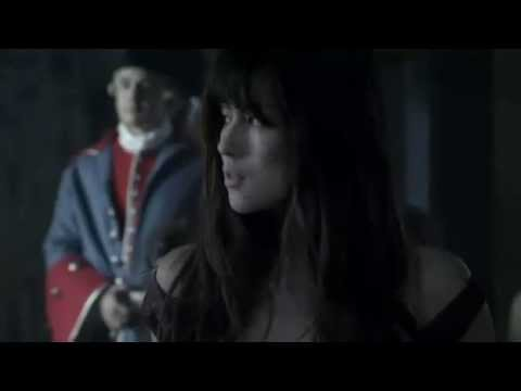 18th century Brothel Whipping Scene - YouTube