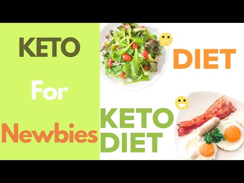 what-is-the-keto-diet?-(how-to-start-as-a-newbie)