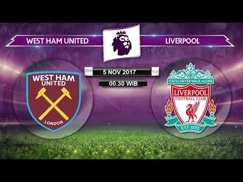 Liverpool Fc News Transfer Rumour And Gossip