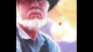 Watch Kenny Rogers Evergreen video
