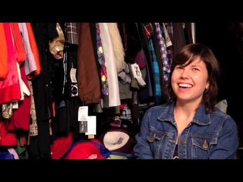 CBC Short Film Face Off 2014: Meet the Filmmakers Ep1  CBC