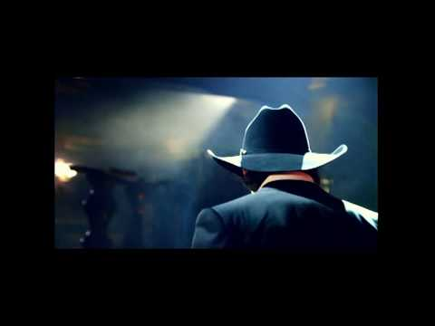 Tim McGraw - Shes My Kind of Rain (Official Music Video)
