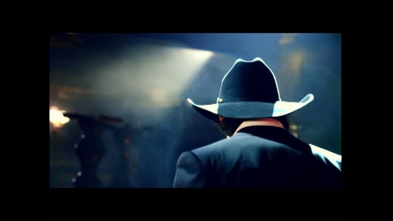 tim-mcgraw-shes-my-kind-of-rain-official-music-video-tim-mcgraw-official-videos