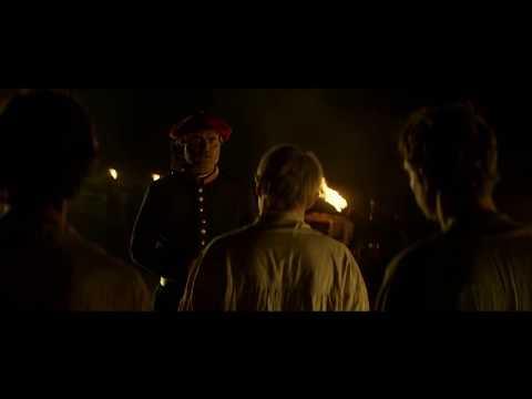 Handia - Trailer final español (HD)
