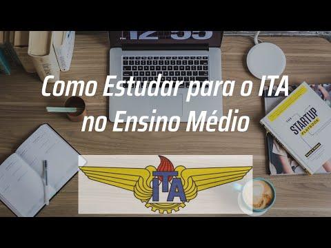 PROFQUI - Sebastian Bello - FUNDAMENTOS E APLICAÇÕES DE FOTOQUÍMICA from YouTube · Duration:  1 hour 30 minutes 3 seconds