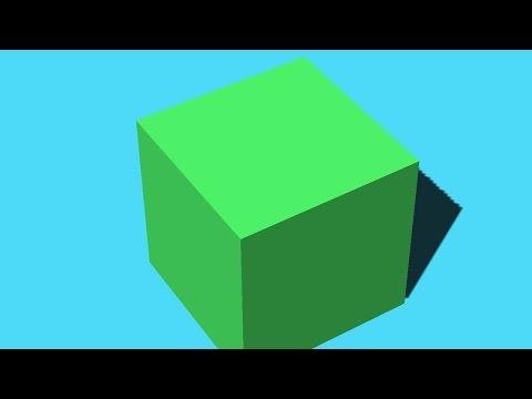 unity---simple-move-a-cube-with-the-arrow-keys