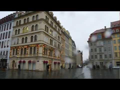 2011-2012 Winter Trip (5/23): Dresden, Germany