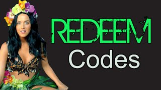 Game of War Fire Age - Guide to Redeem Codes! How To For Free Codes!