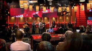 Blue Skies - Live in Holland 2010 - Rock Dust Light Star - Jamiroquai Jay Kay
