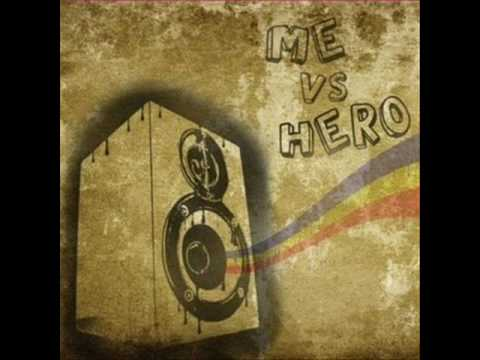 """Me Vs. Hero """"What Seems To Be The Officer, Problem?"""""""