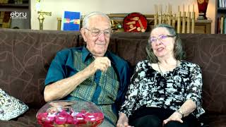 Until Death Do Us Part: Don & Faye Smith Love Story (Full Epp)