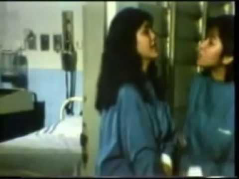 Merpati Tak Pernah Ingkar Janji (Ending) Paramitha Rusadi- Adi Bing Slamet (1987)