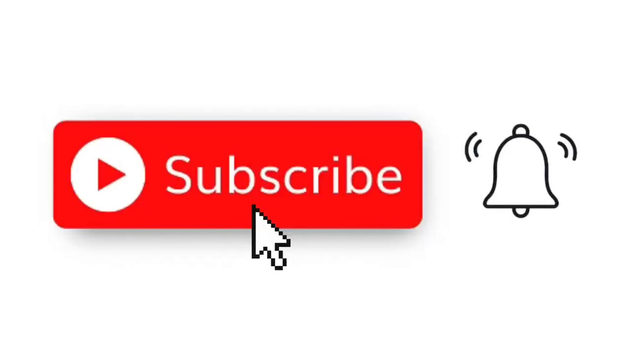 Mentahan Subscribe Youtube Ilustrasi Bisnis Jenis Huruf Tulisan Desain Sampul Buku