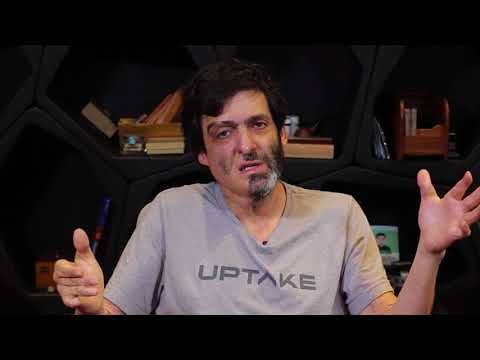 Dan Ariely - On Motivation