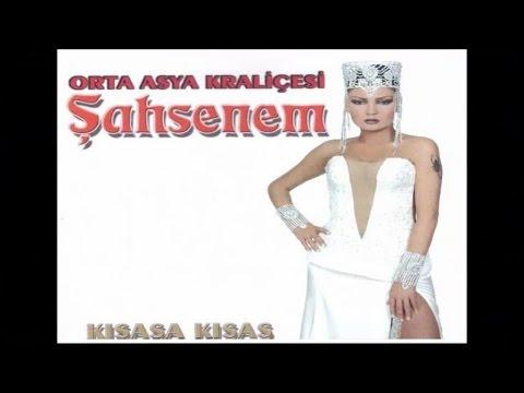 Şahsenem - Leyla Misali mp3 indir