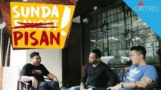 Download Video SUNDA PISAN! MP3 3GP MP4