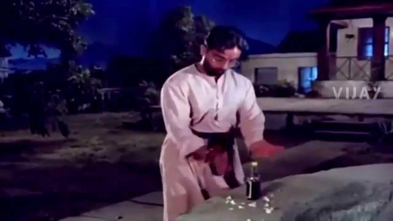 Kolaveri Sangamam   Kamal Hassan   Kolaveridi   Sagara ...