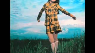 Kanashimi Yo Konnichiwa (悲しみよこんにちは Welcome Sadness?) 1972-...