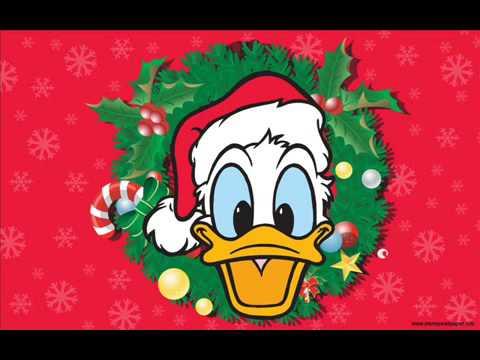 Daffy duck orgasm ringtone