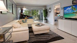French Village Condominium   Boca Raton, FL   Premier Listings