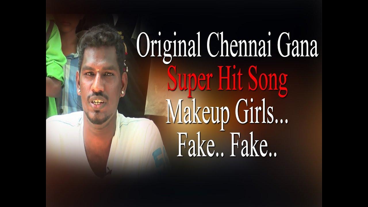 Download Chennai gana videos mp4 mp3 and HD MP4 songs free