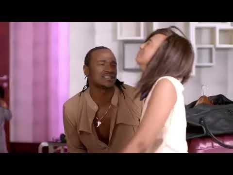 Jah Prayzah ft  Davido   My Lilly Official Video,Jah Prayzah ft  Davido   My Lilly Official Video download%
