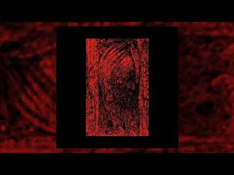 PSYCHOTOMIMETIC - Delirio Dimensional (2019) Iron Bonehead Productions - demo stream
