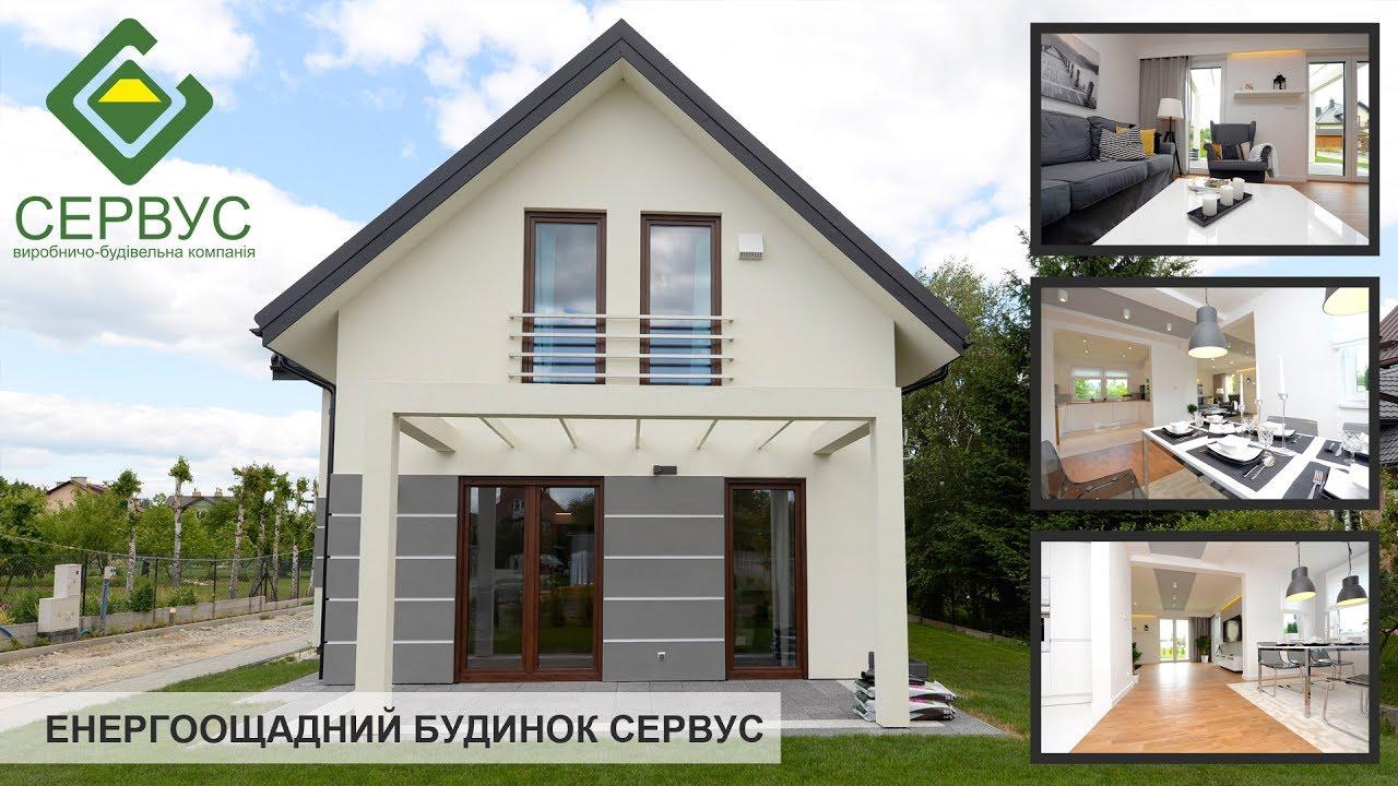 Цена недвижимости в Варшаве - Польша в новостройках на примере .