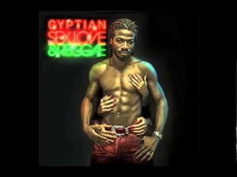 Gyptian   Vixen feat  Angela Hunte   YouTube