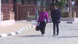 BREAKING: HIVI NDIVYO MBUNGE MASELE ATII WITO WA SPIKA ATINGA BUNGENI  BAADA YA KUITWA