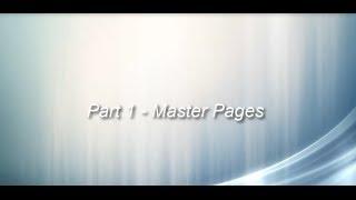 Create a webshop with Asp.Net - Part 1(, 2014-04-18T20:06:11.000Z)