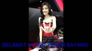Video Dj Balon Ada Lima Vs Cicak Di Dinding Remix 2017 download MP3, 3GP, MP4, WEBM, AVI, FLV November 2018