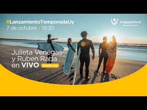 Con promociones y más beneficios para los argentinos, Uruguay lanzó la temporada de verano